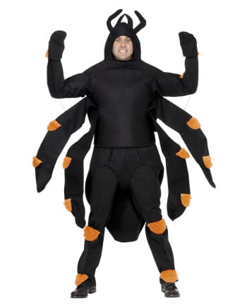 Riesenpinnen Kostüm