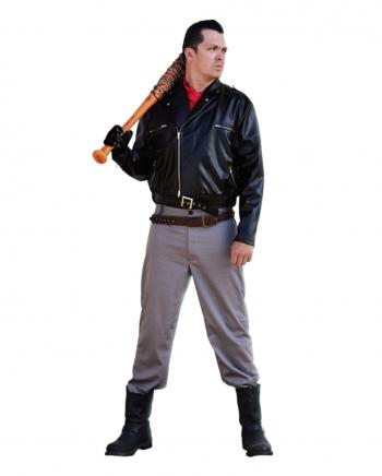 The Walking Dead - Negan Kostüm für Erwachsene