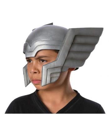 Thor Kids Helmet