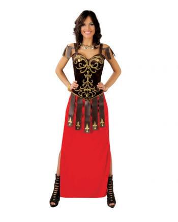 Amazonenkriegerin Kostüm