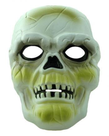 Totenschädel Maske
