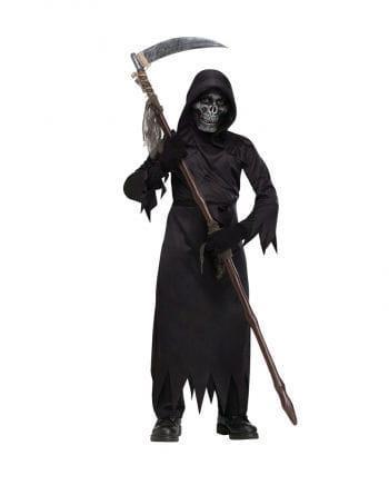 Skull Dämon Kinderkostüm