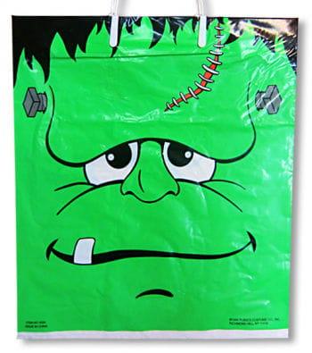 Trick or Treat Tasche Frankenstein