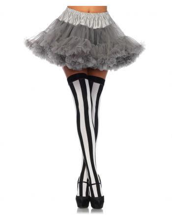 Grauer Leg Avenue Petticoat