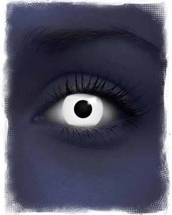 UV Motivlinsen Weiß