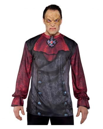 Vampir Baron Longsleeve