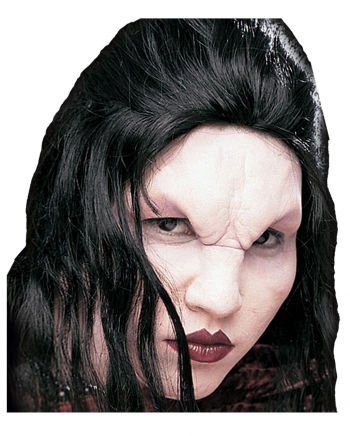Drusilla Foam Latex Mask