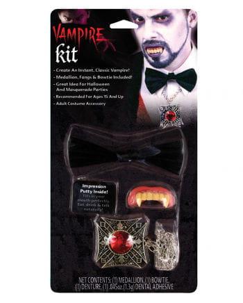 Vampire Instant Set