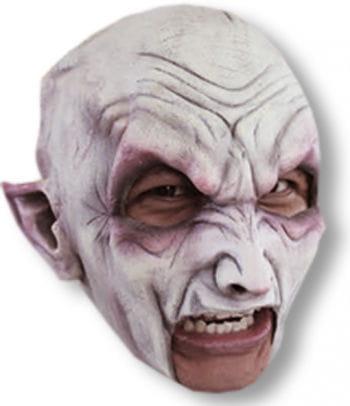Vampire Maske