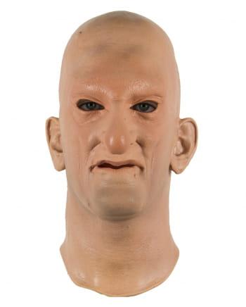 Criminal Foam Latex Mask