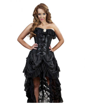 Burleska evening dress Elizabeth