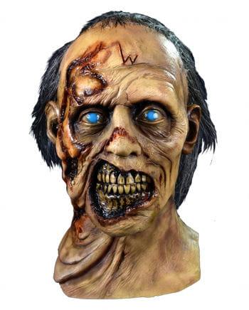 TWD W. Zombie Maske