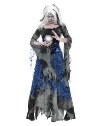 Hellseherin Kostüm