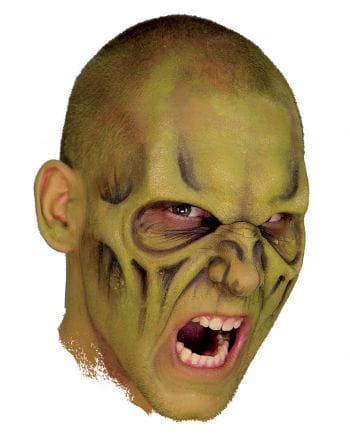 Walker Zombie Foamlatex Maske