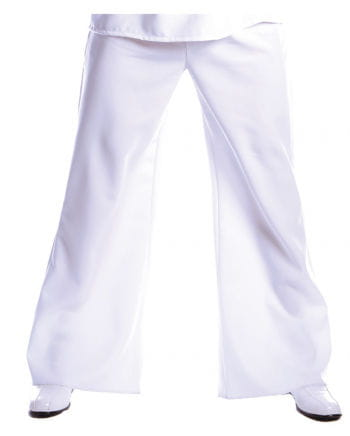 White Men's Breeches