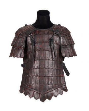 Viking Harness Luxurious