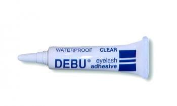 Eyelash Adhesive Waterproof