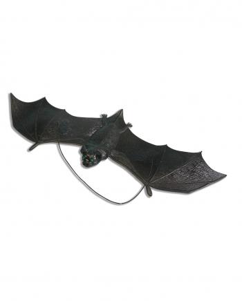 XXL Bat Decoration 40 Cm