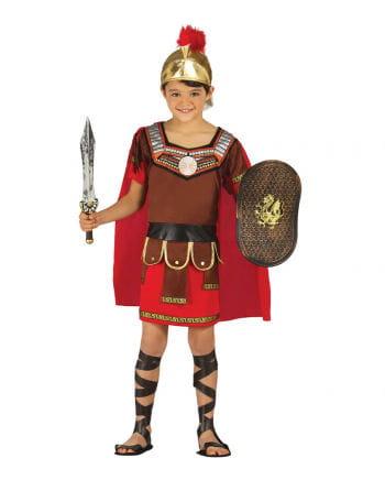 Römischer Soldat Kinderkostüm