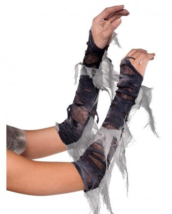 Fetzengeist Armstulpen