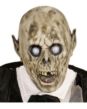 Untoter Bräutigam Maske