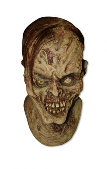Zombinski Horrormaske