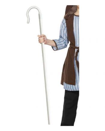 Shepherd's Stick 110cm