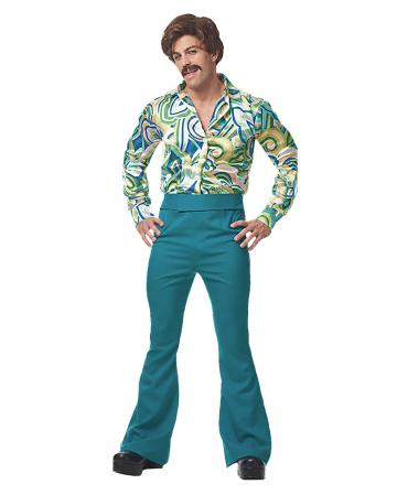 70s Kostüm für Herren