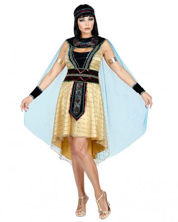 Egyptian Ruler Costume