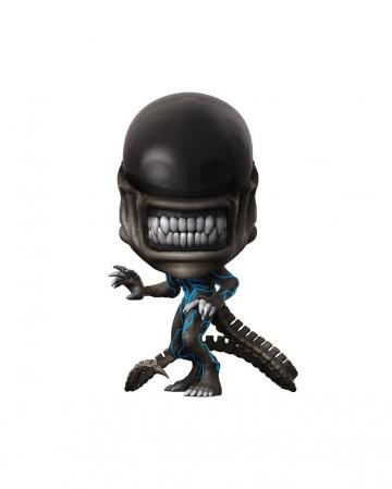 Alien Xenomorph Funko Pop! Figure