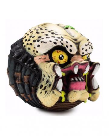 Alien Predator Madballs Anti-Stress-Ball