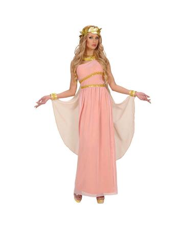 Griechische Göttin Aphrodite