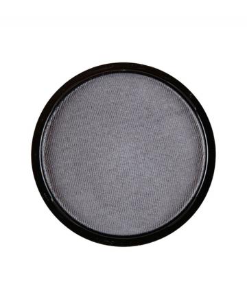 Aqua Make Up Grau