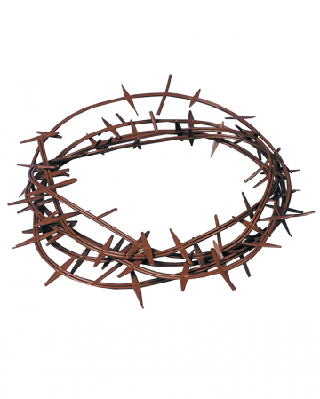 Archaic Crown Of Thorns