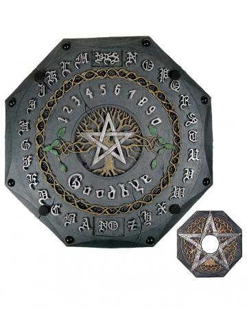 Tree Of Life Ouija Board