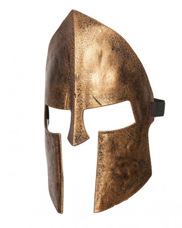 Centurion Face Mask