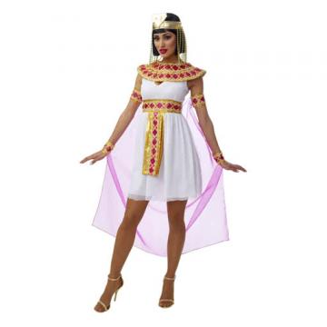 Fancy Cleopatra Kostüm