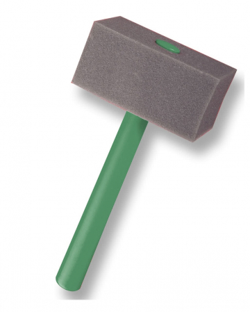 Clown Hammer Made Of Sponge