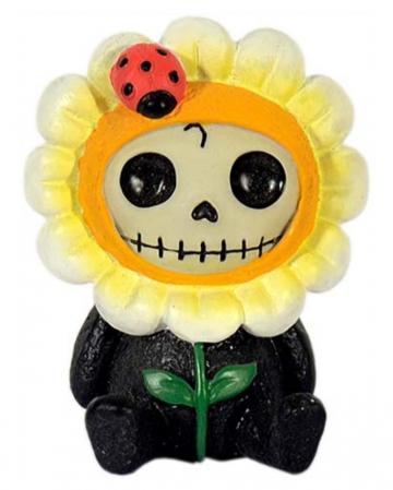 Furrybones Figur Klein - Daisy
