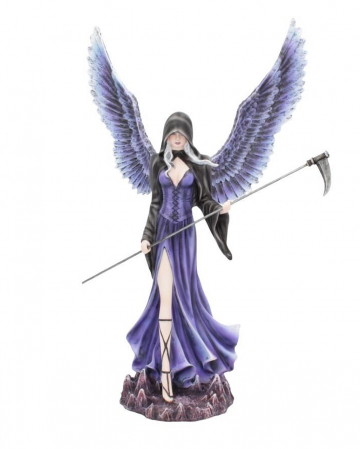Dark Mercy Fairy