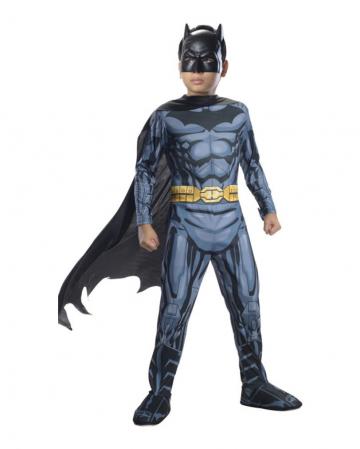 Batman Kinderverkleidung