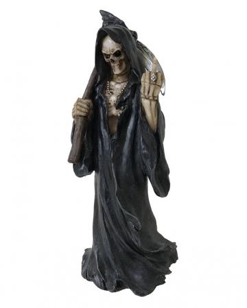 Death Wish Sensenmann Figur 22cm