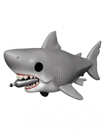 POP Movies Der Weiße Hai Funko Vinyl Figur 15 cm