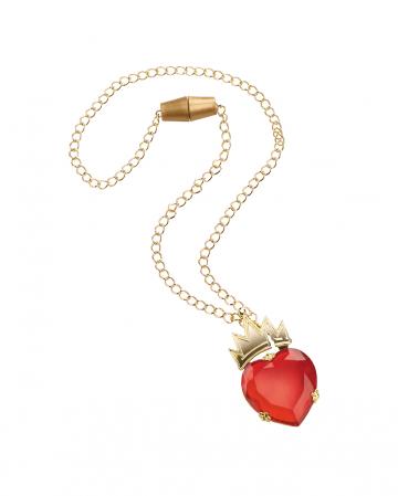 Descendants Evie's Necklace For Children