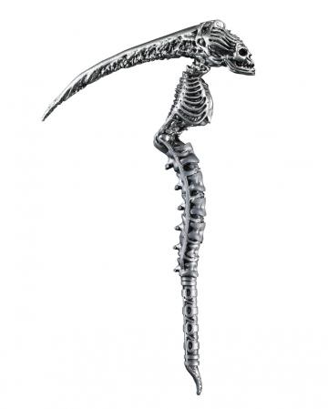 Skelett Cosplay Sense 46 cm