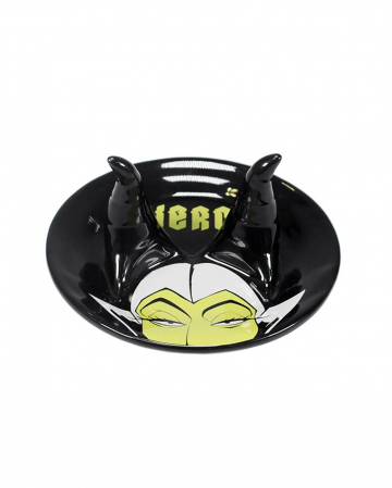 Disney Villains Maleficent Jewellery & Accessories Bowl
