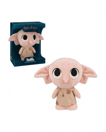 Dobby - Harry Potter Funko SuperCute Plushies
