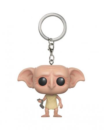 Dobby Schlüsselanhänger Pocket POP