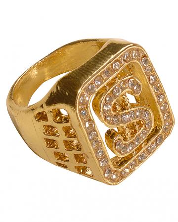 Dollar Ringgold