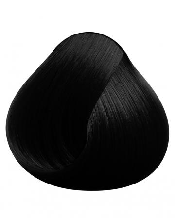Ebony Directions Haartönung